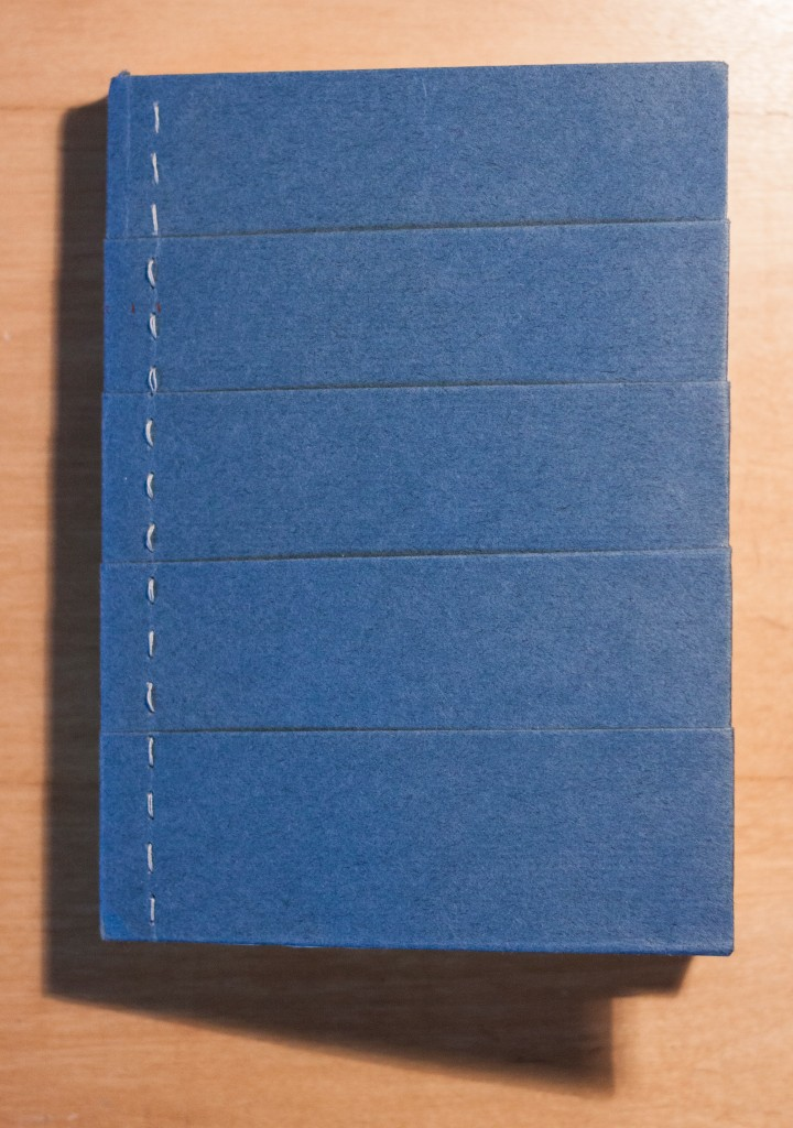 BagBook