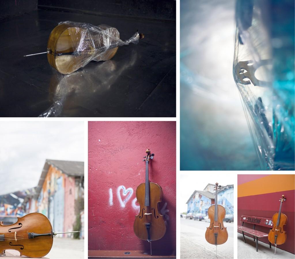 klassik-im-klub-fotos-web