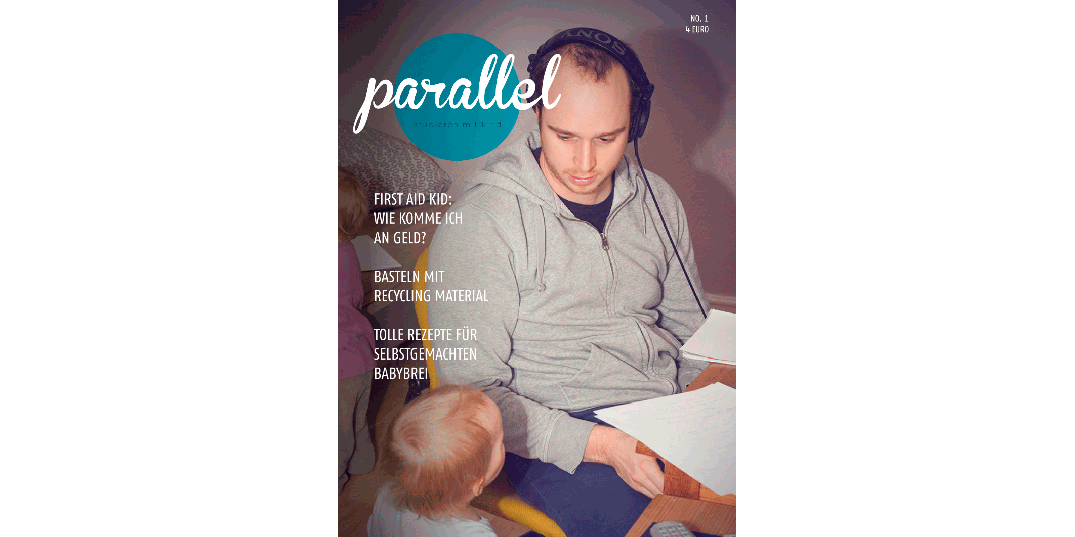 parallel_1