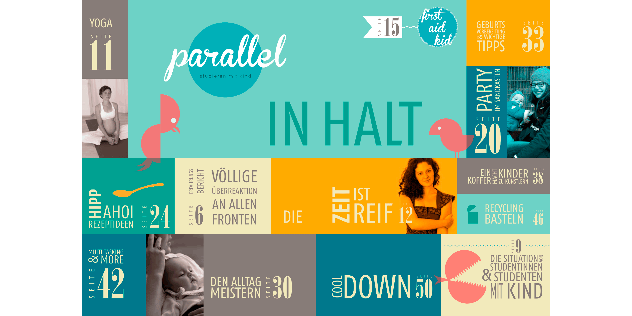 parallel_2