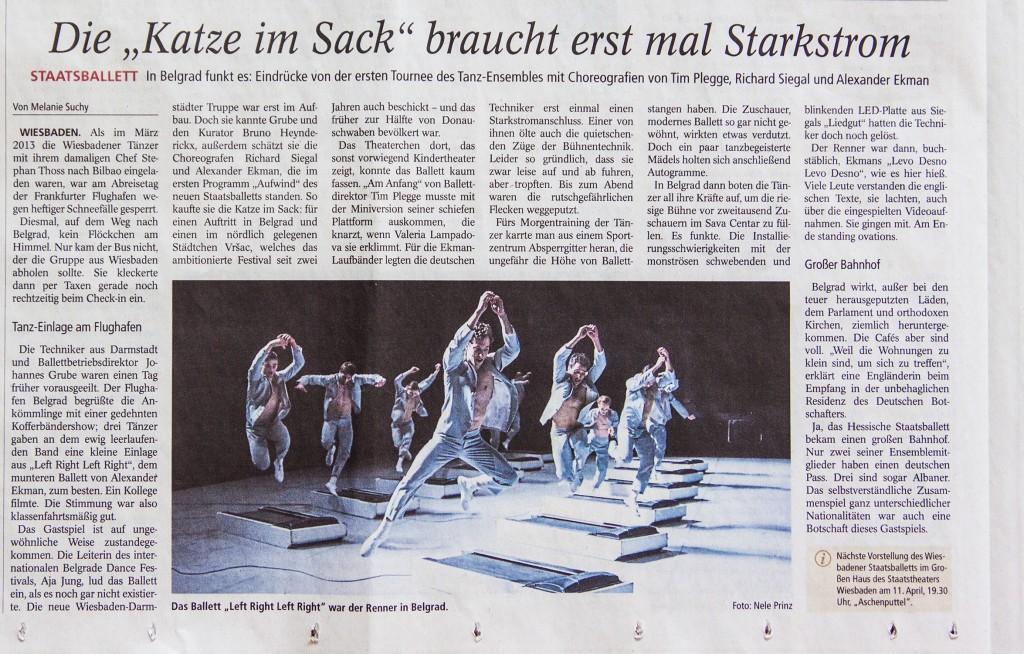 2015.04.02_Zeitungsartikel_HSB