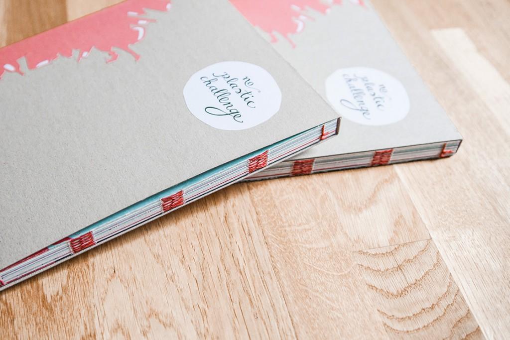 noplasticchallenge-book