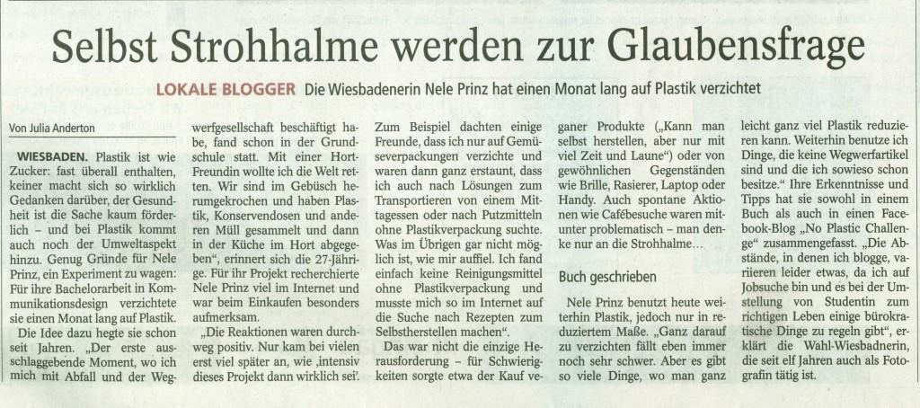 WK_Zeitungsartikel_NelePrinz