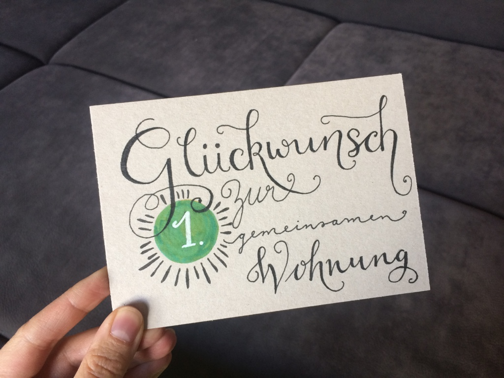 neleprinz_lettering