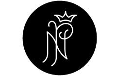 Nele Prinz – Fotografie. Design. Papierliebe.